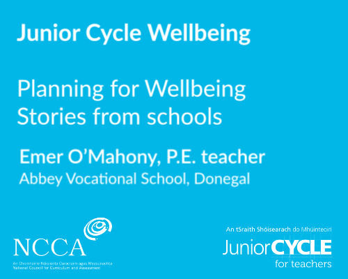 Wellbeing Stories 4 - Abbey Vocational School B.png