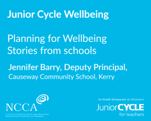 Wellbeing Story Tralee 1B.png