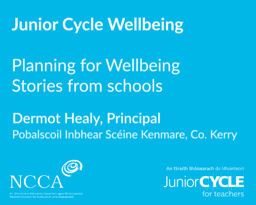 Wellbeing Story Tralee 2 B.png